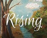 rising2.jpg